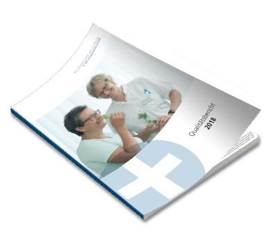 Digitales Massagetherapiegerät zur Gewichtsreduktion